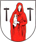 Obec Ľubietová