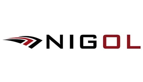 Nigol