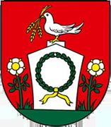 Obec Čerín Čačín
