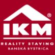 IKM Reality Staving