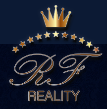 Reality RF