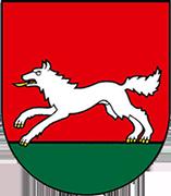 Obec Vlkanová