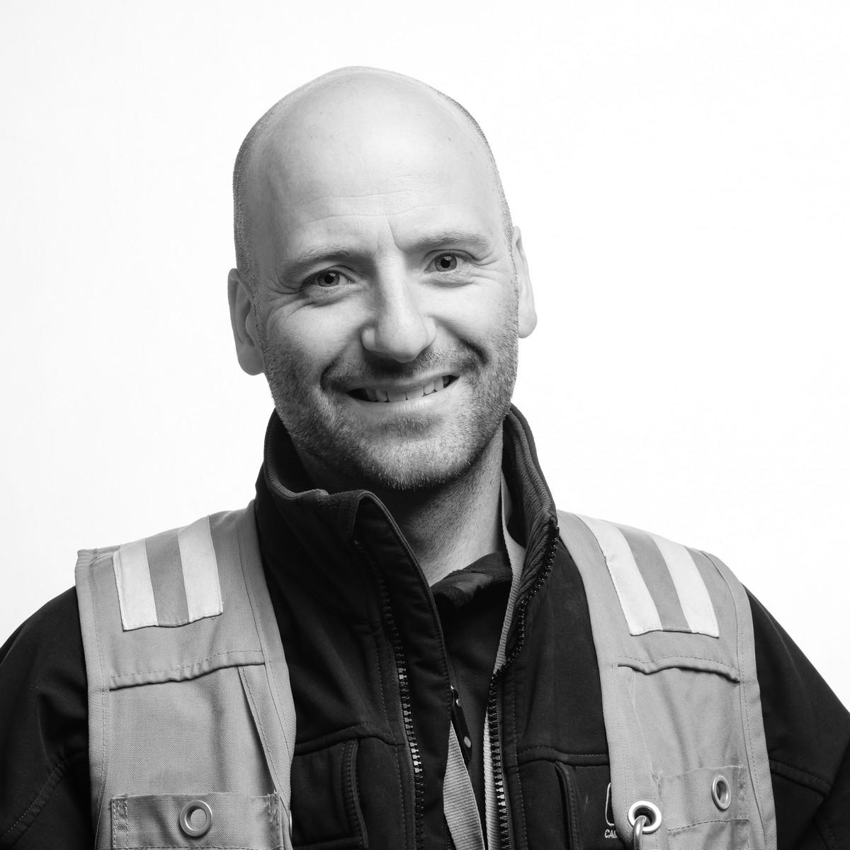 Martin Hulina