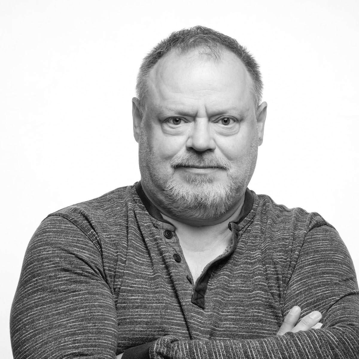 Marek Čillík