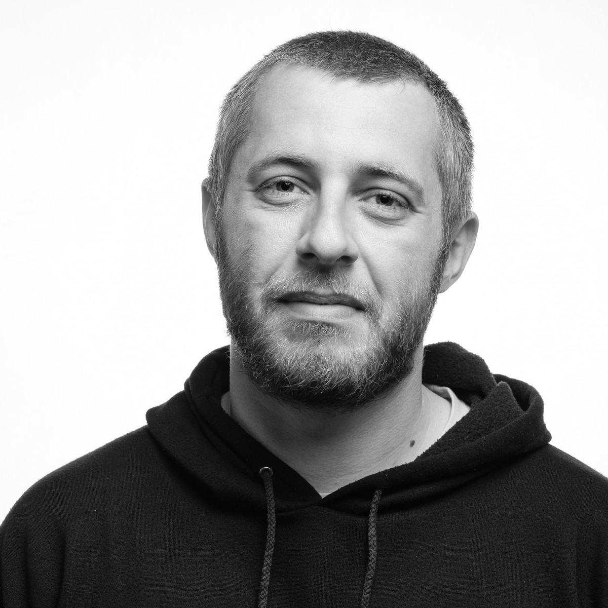 Martin Malatinec