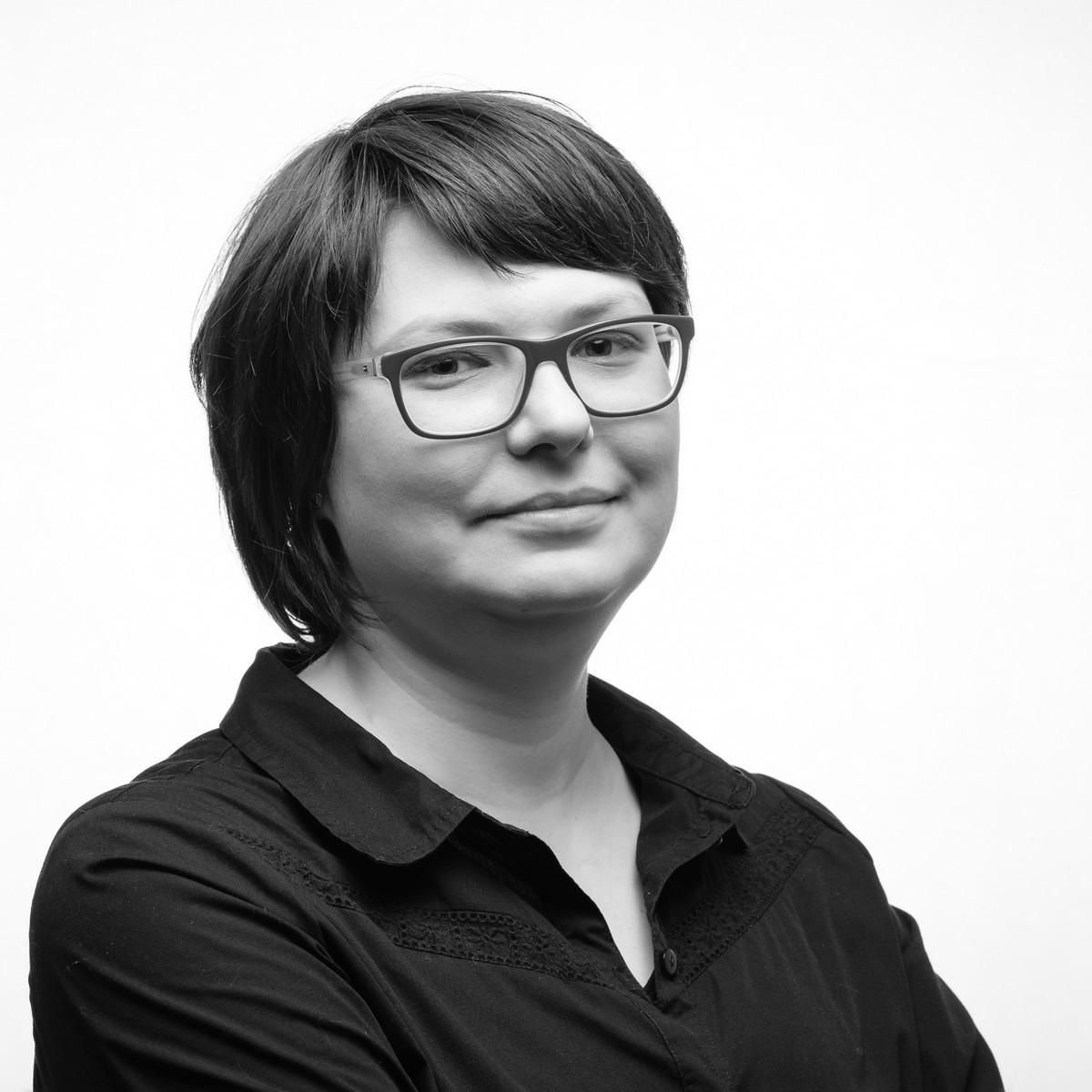 Marta Mišaniová