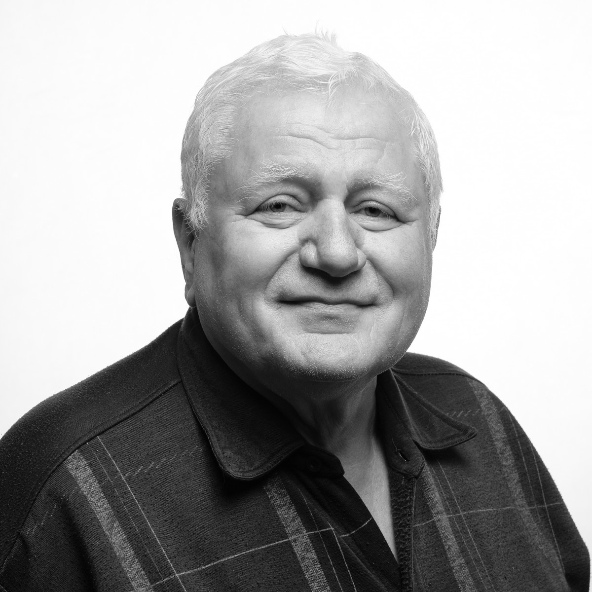 Igor Fillo