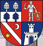 VÚC Banská Bystrica