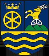 VÚC Trnava