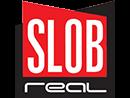 SLOB Real